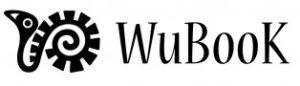 WuBook-logo-314x90