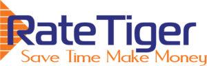 ratetiger-logo