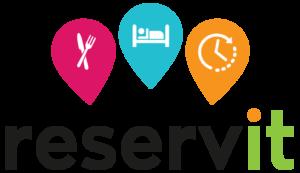 reservit_logo