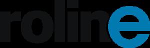 roline_logo