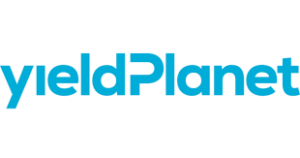 yield_planet