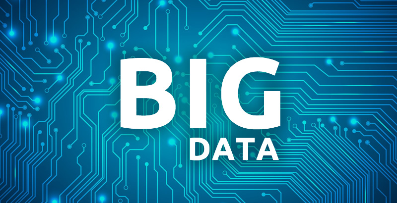 Big Data en el turismo: Los beneficios del Big Data