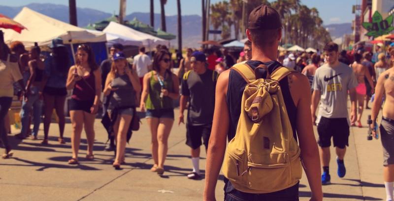 ¿Qué es la turismofobia? Medidas para acabar con la turismofobia