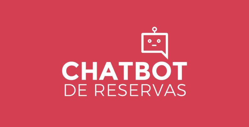chatbot01