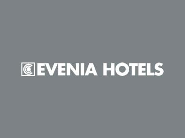 Cadena hotelera: Evenia Hotels