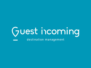 Guest Incoming S.A.