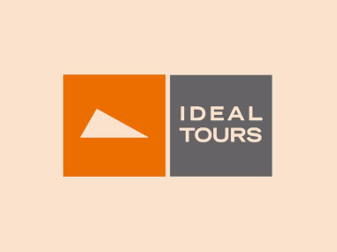 Ideal tours