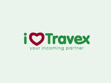 Excursiones: iTravex