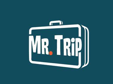 Mr trip