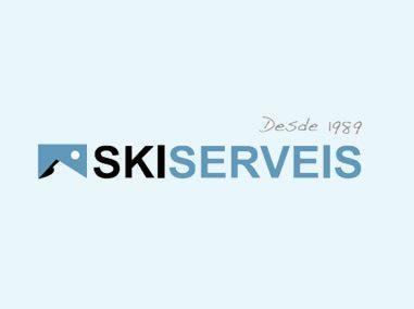 Skiserveis.com