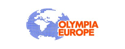 Image result for olympia europe