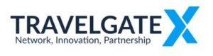 logo_mini_travelgatex