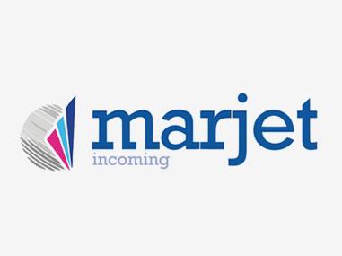Marjet Incoming · Es Freus