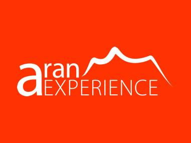 Aran Experience · Viajes Naut