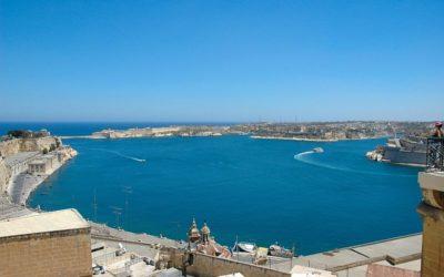 Cruceros por el Mediterráneo: ¿qué barco elegir?