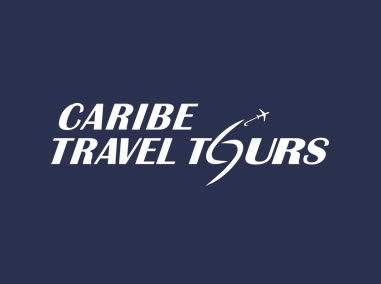 Caribe Travel Tours