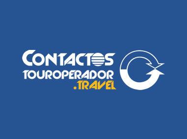 Contactos Tour Operador