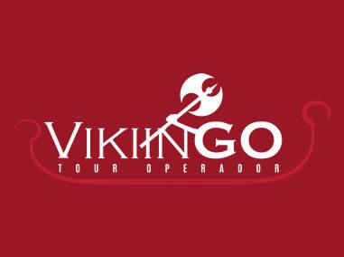 Viajes Vikingo