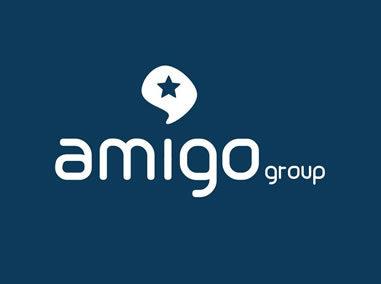Amigo Group