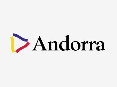 Visit Andorra