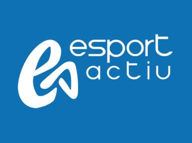 Esport Actiu