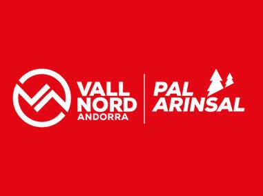 Estación de esquí: Vallnord Pal Arinsal