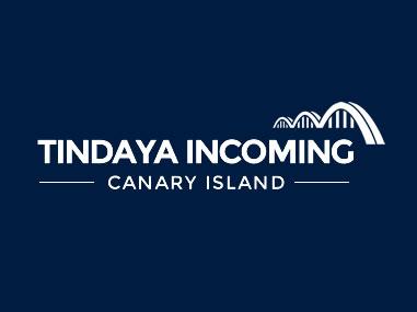 Tindaya Incoming