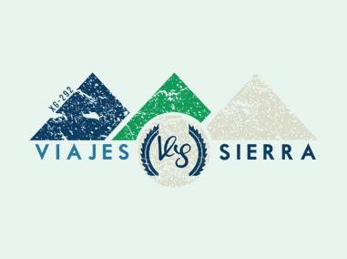 Viajes Sierra