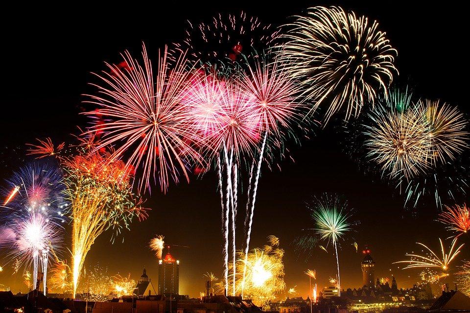 Crucero Año Nuevo: ¿qué destinos son los mejores?