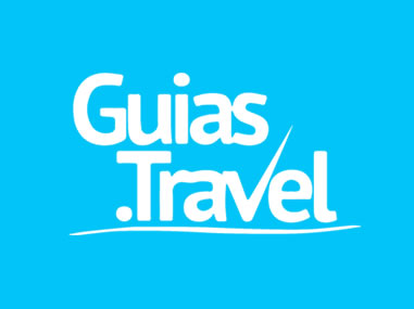 Guias Travel