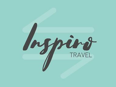 Inspiro Travel