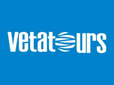Veta Tours