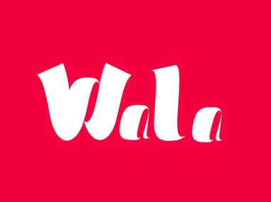Turismo Wala