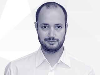 Andrés Gilabert, Desarrollador especialista en conectividad en Doblemente