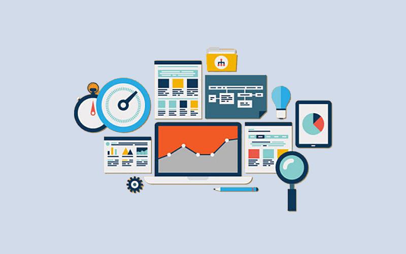 ¿Cómo tener un sitio web atractivo para mis clientes? 7 consejos útiles para lograrlo