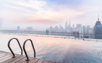 Tendencias turísticas 2021: ¿Cómo conciliar la desmasificación con la reactivación del turismo post-COVID19?