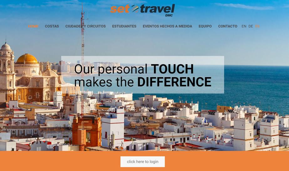 set_travel